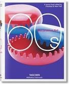 Charlott Fiell, Charlotte Fiell, Peter Fiell, Charlott & Peter Fiell, FIEL, Charlotte Fiell... - 60s decorative arts : a source book
