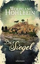 Wolfgang Hohlbein - Das Siegel