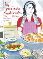 Gabi Kopp - Das persische Kochbuch