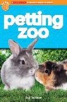 Penelope Arlon, Gail Tuchman - Petting Zoo