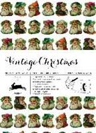 Pepin Van Roojen - Vintage Christmas