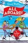 Enid Blyton - All Aboard