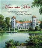 Theodor Fontane - Musen in der Mark