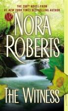 Nora Robert, Nora Roberts - The Witness