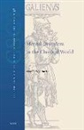 William V. Harris, W. V. Harris, William Harris, William V. Harris - Mental Disorders in the Classical World