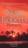 Nora Roberts - Partners