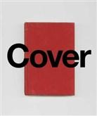 Peter Mendelsund - Cover