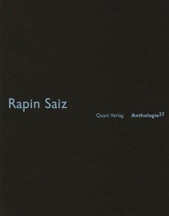 Heinz Wirz, Heinz Wirz - Rapin Saiz