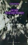 Ales Debeljak - La neu de l'any pàssat : assaigs escollits sobre els Balcans (1994-2004)