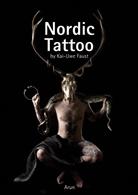 Kai-U Faust, Kai-Uwe Faust, Kai-Uwe Faust, Christina Henrich, Christina Henrich - Nordic Tattoo