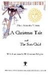 Marie Alexandra Victoria - A Christmas Tale