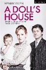 Henrik Ibsen - Doll's House