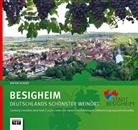 Dieter Schedy - Besigheim