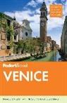 Fodor's, Fodor's Travel Guides, Inc. (COR) Fodor's Travel Publications, Fodor's Travel Guides, Fodor's - Venice