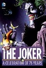 Not Available (NA), Various, Various - Joker A Celebration of 75 Years