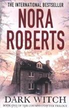 Nora Roberts - Dark Witch