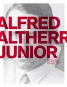 Joan Billing, Alfred Altherr, Design +  Design, Design+Desig, Design+Design, Michael Hanak... - Alfred Altherr junior - Protagonist der Schweizer Wohnkultur