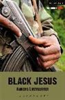 Anders Lustgarten - Black Jesus