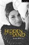 James Phillips, James (Open University) Phillips - Hidden in the Sand