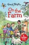 Blyton, Enid Blyton - On the Farm Farm