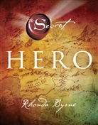 Rhonda Byrne - Hero