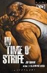 Joe Corrie, Graham McLaren - In Time O'' Strife