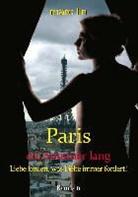 Marc Lin - Paris ein Sommer lang