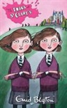 Enid Blyton - Eb Twins At St Clare