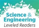 Houghton Mifflin Harcourt (COR), Houghton Mifflin Harcourt - Sciencesaurus Student Handbook Grades 2-3