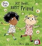 Lauren Child - My Best, Best Friend