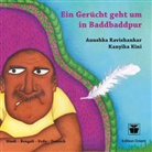Anushka Ravishankar, Kanyika Kini - Ein Gerücht geht um in Baddbaddpur
