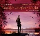 C C Hunter, C.C. Hunter, Shandra Schadt - Shadow Falls Camp - Erwählt in tiefster Nacht, 5 Audio-CDs (Hörbuch)