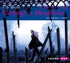 C C Hunter, C. C. Hunter, C.C. Hunter, Sandra Schadt, Shandra Schadt - Shadow Falls Camp - Verfolgt im Mondlicht, 5 Audio-CDs (Hörbuch)