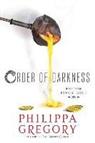 Philippa Gregory, Philippa/ Van Deelen Gregory, Fred Van Deelen - Fools' Gold