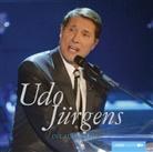 Michael Herden, Michael Herden - Udo Jürgens - Die Audiostory, 2 Audio-CD (Hörbuch)