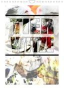 Asme - Yucca Mountain - Waste Package Closure Control System