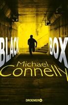 Michael Connelly - Black Box
