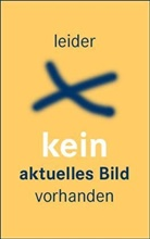 Schulz von Thun, Friedemann Schulz von Thun - Miteinander reden, 4 Bde.