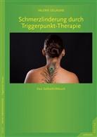 Valerie DeLaune - Schmerzlinderung durch Triggerpunkt-Therapie