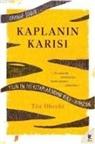 Tea Obreht - Kaplanin Karisi