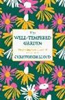 Lloyd Christopher, Christopher Lloyd - Well Tempered Garden