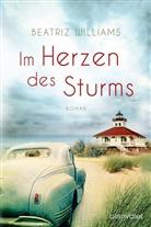 Beatriz Williams - Im Herzen des Sturms