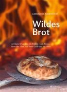 K. Bodenstein, Katharina Bodenstein, Christopher Bodenstein, Katharina Bodenstein - Wildes Brot