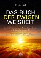 Ermin Döll - Das Buch der ewigen Weisheit