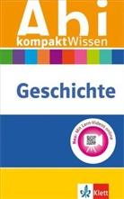 Gig, Göbel - Abi kompaktWissen: Geschichte