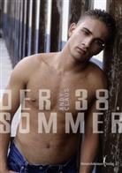 Andy Claus - Der 38. Sommer