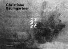 Christiane Baumgartner, Tobias Burg, Catherine de Braekeleer, Oberende, Christian Rümelin - Christiane Baumgartner White Noise