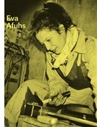 Eva Afuhs, Christian Brändle, Jacqueline Burckhardt, Curi, Heinrich Helfenstein, Martin Heller... - Eva Afuhs