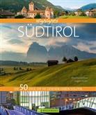 Hüsle, Eugen Hüsler, Eugen E. Hüsler, Kostner, Manfred Kostner - Highlights Südtirol
