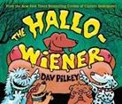 Dav Pilkey - The Hallo-Wiener